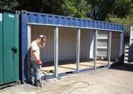 shipping container modification and repair 010