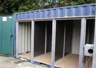 shipping container modification and repair 014_01