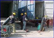 shipping container modification and repair 024_01