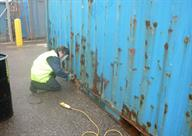 shipping container modification and repair 033_01